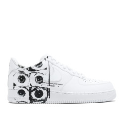 Supreme Archive Nike x CDG x Supreme, Air Force 1