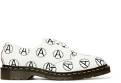 Supreme Archive Supreme/UNDERCOVER/Dr. Martens® Anarchy 3-Eye Shoe