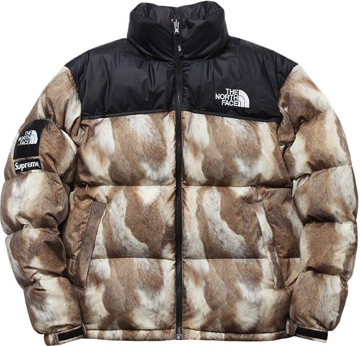 24b98c8b762e ... denmark supreme the north face summer jacket taobao a u then n tic.  supreme the north
