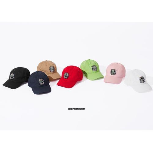 Droplist 2018-04-19 - Supremecommunity 75f86d4e533a