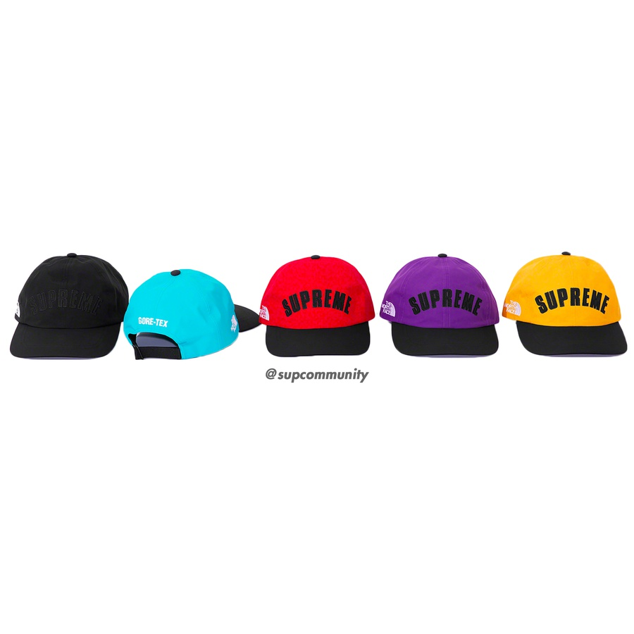17db6a373c0ad Droplist 28th March 19 - Week 5 - Supreme Community