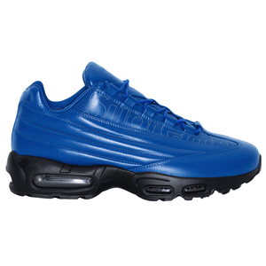 Details Supreme Supreme®Nike® Air Max 95 LuxMade in Italy