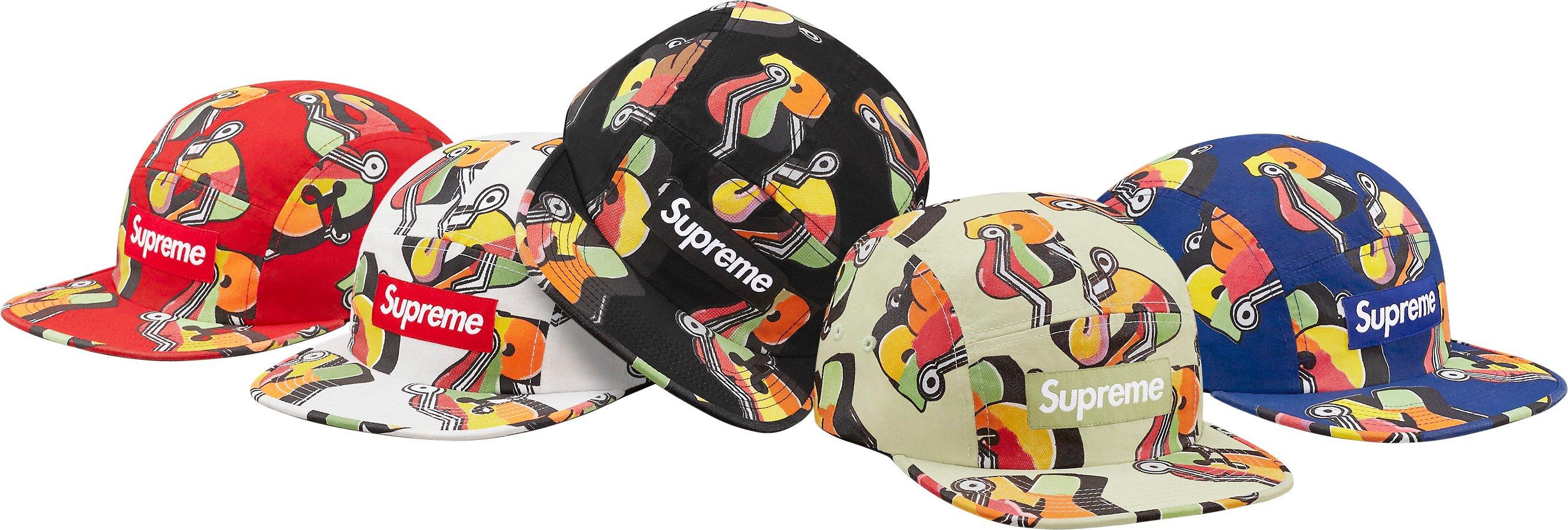 Cheap Wholesale Hats - Hat HD Image Ukjugs.Org 0b918a64512