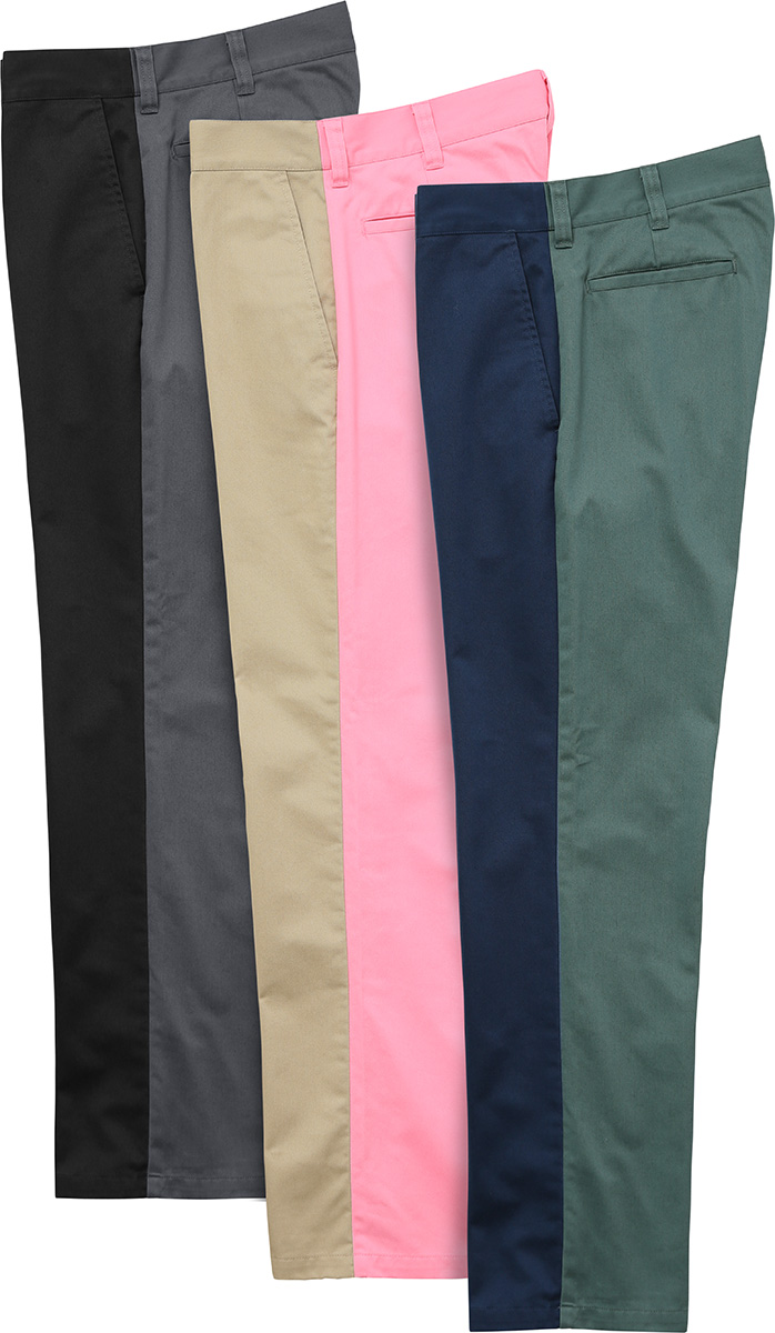 4e905b8b8bb1 Details Supreme Split Work Pant - Supreme Community